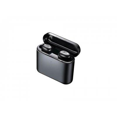 Bluetooth Earpiece_PE39R