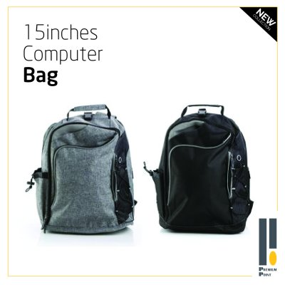 Bag 15inches Computer Bag PB6000CB