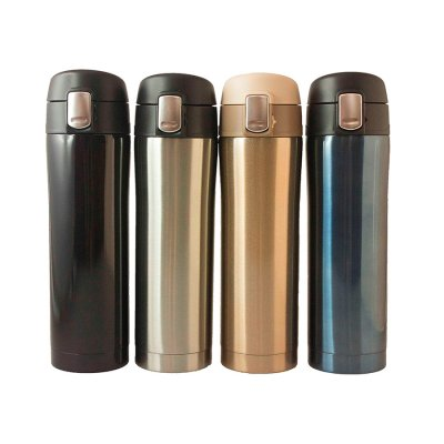 ONE TOUCH AUTO VACUUM FLASK_PD430