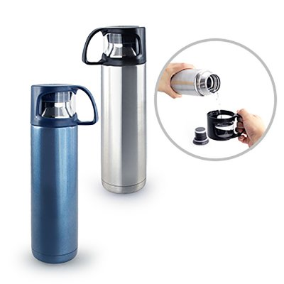 FLASK_PD1003