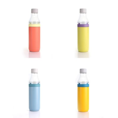COLD & WARM FUNCTION FLASK_PD1009FK