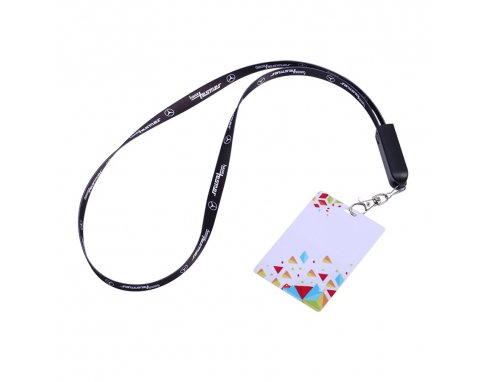 3-IN-1 CHARGING CABLE LANYARD_PE170U-PP