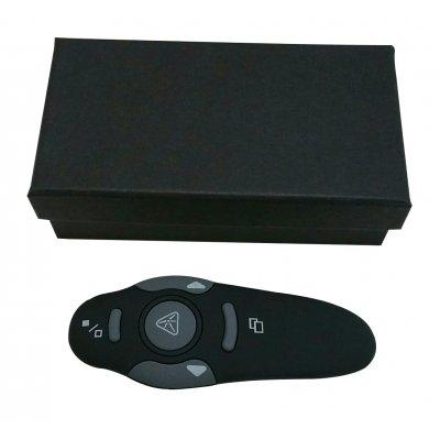 Laser Presenter PE1300