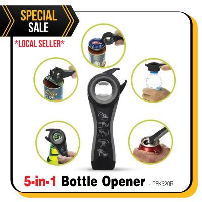 5-in-1 Bottle Opener_PFK520R