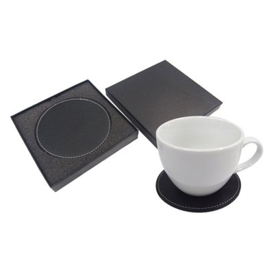 4-IN-1 PU COASTER_PH268C