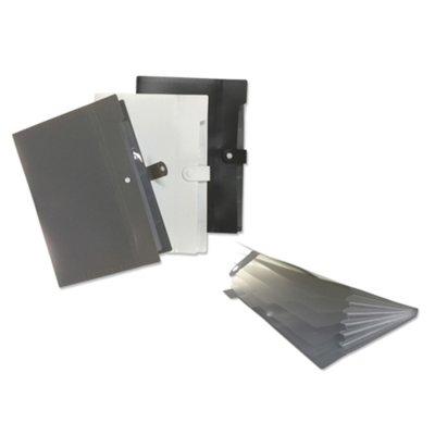 A4 Folder_PS374