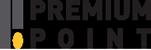 Premium Point Enterprise Pte Ltd